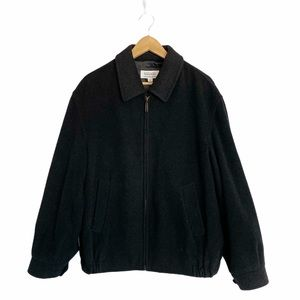 Joseph & Feiss Cashmeres and Wool bland Jacket